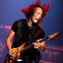 Photo de Metallica333