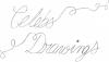 Celebs-Drawings