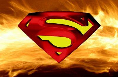 Symbole de superman blog de brisix619 - Symbole de superman ...