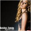 AshAsh-Tisdale