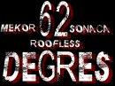 Photo de 62-degres