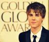 Justin-Bieber-896