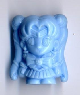 Figurine Sailor Moon