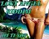 DJ TI YOP-LOST ANGEL RIDDIM MIxX