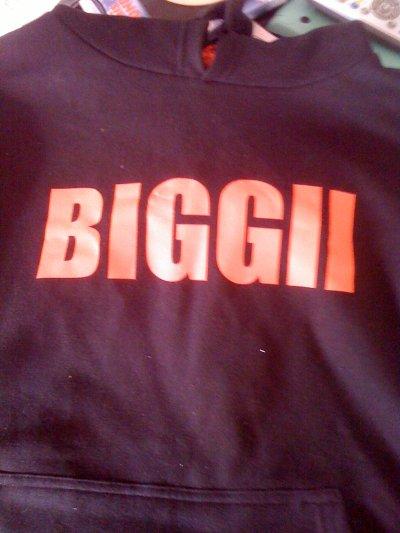 Biggii ou Celestin 243