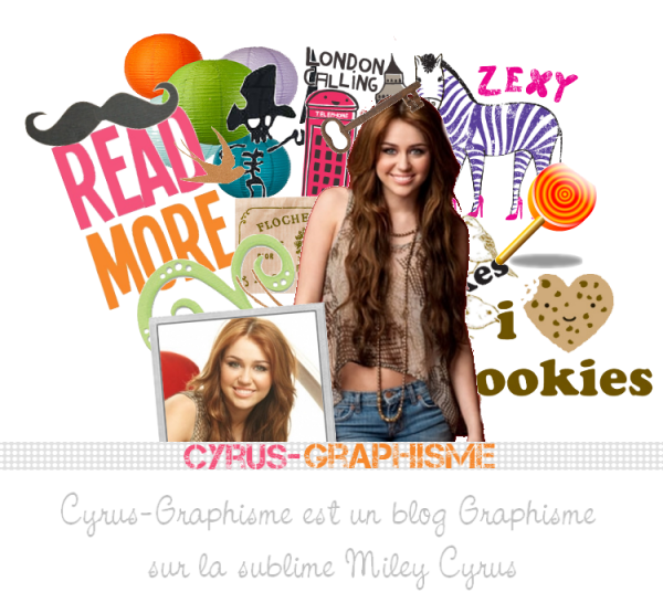 Welcome to Cyrus-Graphisme