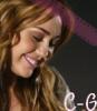 Cyrus-Graphisme