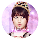 Photo de HallyuGlobal