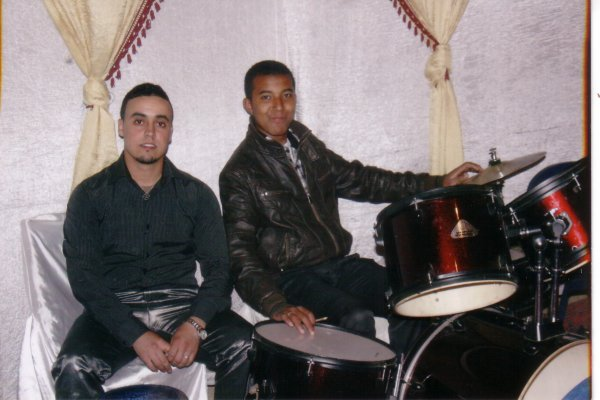 moi and soufiane