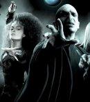 Photo de la-fille-de-Voldemort