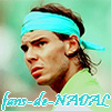 Photo de fans-de-NADAL