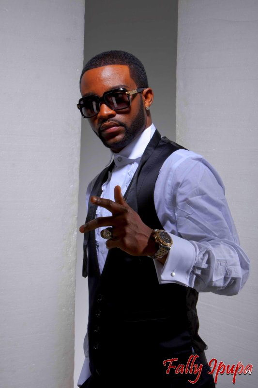 Fally ipupa galerie photo - Chaise electrique fally ipupa ...