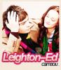 Leighton--Ed