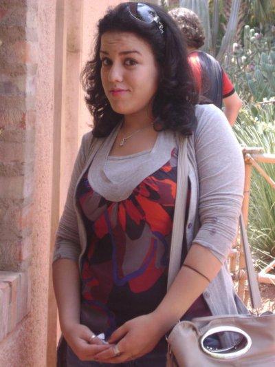 moi    khadija   et lhbiba  hayfa