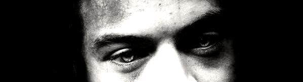 The Jack Black
