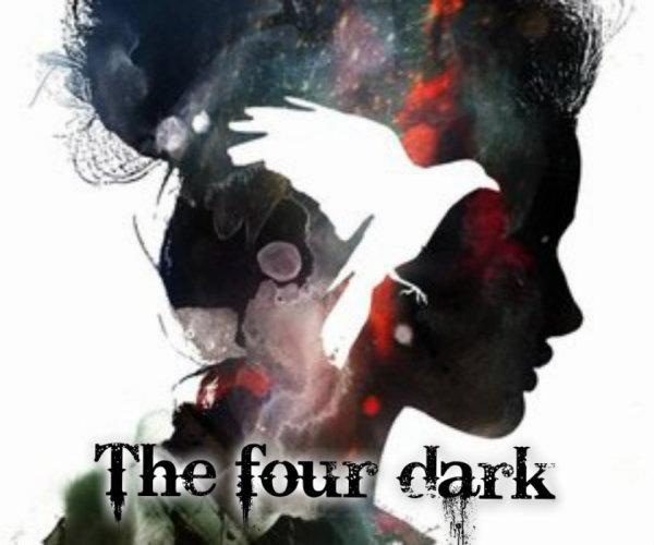 Les quatre ténébreux