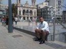 Photo de mekki-abdelmalek