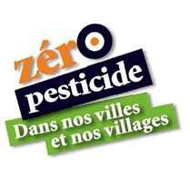 CPNT approuve le premier pas vers la limitation des pesticides
