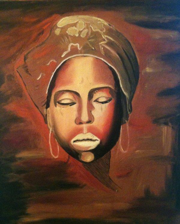 Essences d'Afrique