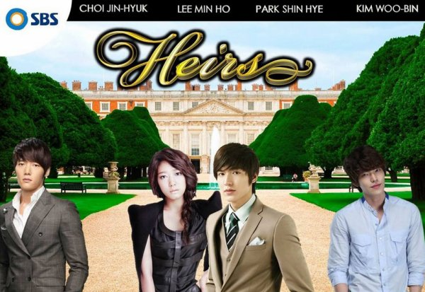 Heirs