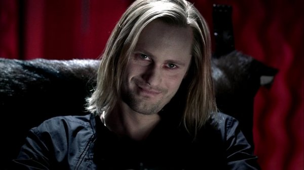 voici eric northman de true blood