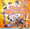 foire-kermesse-mulhouse