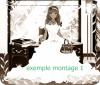 montage-selenagomez1400