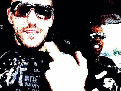 """""""W & FRIENDZ"""" / Niquez tous votre rap de merde ( extrait mixtape """"Deubeulyou & Friend'z"""" ) (2011)"""