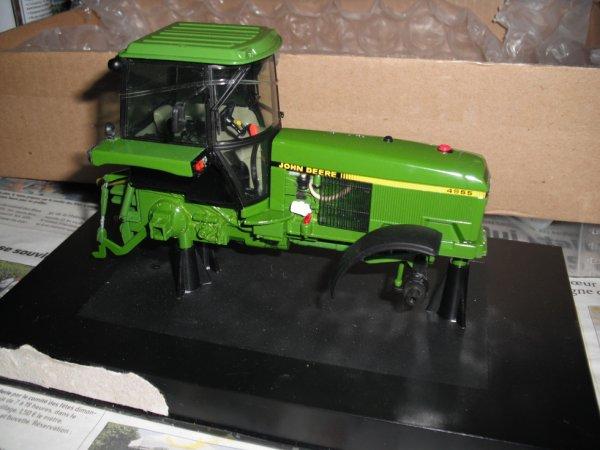 modif JD 4955