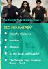 dimanche 21 juillet 2013BD2: Nominations aux Teen Choice Awards 2013