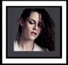 Fan-Kristen-Stewart