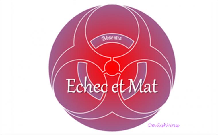 Échec et Mat - Chapitre 1