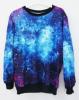 Thème Galaxy 2