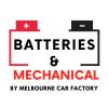 batteriesandmechanicals