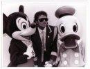 Photo de Michael-Jackson-pop58
