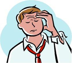 astuces de grand-mère pour les maux de tête      s