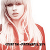 Photo de 0rianthi-Panagaris