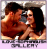 ilove-SophiaBush-Gallery