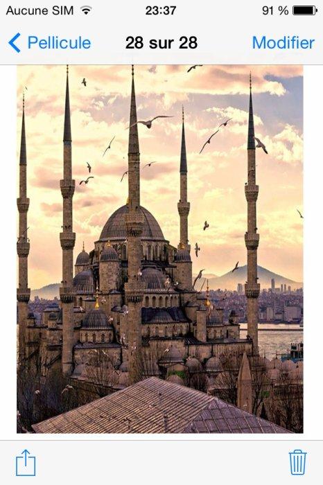 Blog de istanbul1991