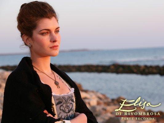 Elisa di Rivombrosa: Synopsis de la saison 2
