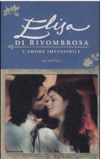 Les produits dérivés d'Elisa di Rivombrosa part 1