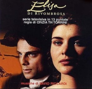 La musique d'Elisa di Rivombrosa