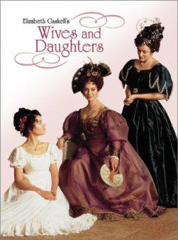 Zoom sur le XIXème siècle avec Femmes et Filles