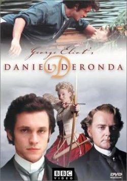 Zoom sur une série d'époque: Daniel Deronda