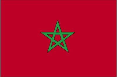 maroc une parti d emes origine