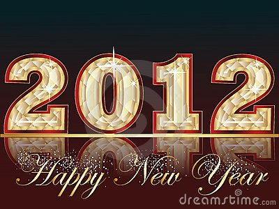 happyy neww yearr bestt wishess