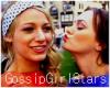 GossipGirlStars