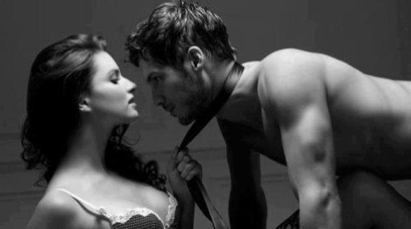 Femme Homme Sexy un homme, un vrai, n'aime et ne regarde que sa femme :* - blog de