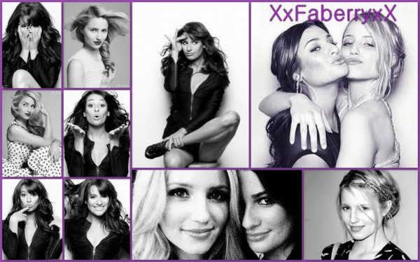 Faberry <33333
