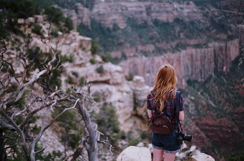 x « J'ai accompli de délicieux voyages, embarqué sur un mot. » Balzac x